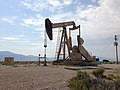 2014-07-17 10 11 09 Oil well along U.S. Route 6 in Railroad Valley, Nevada.JPG
