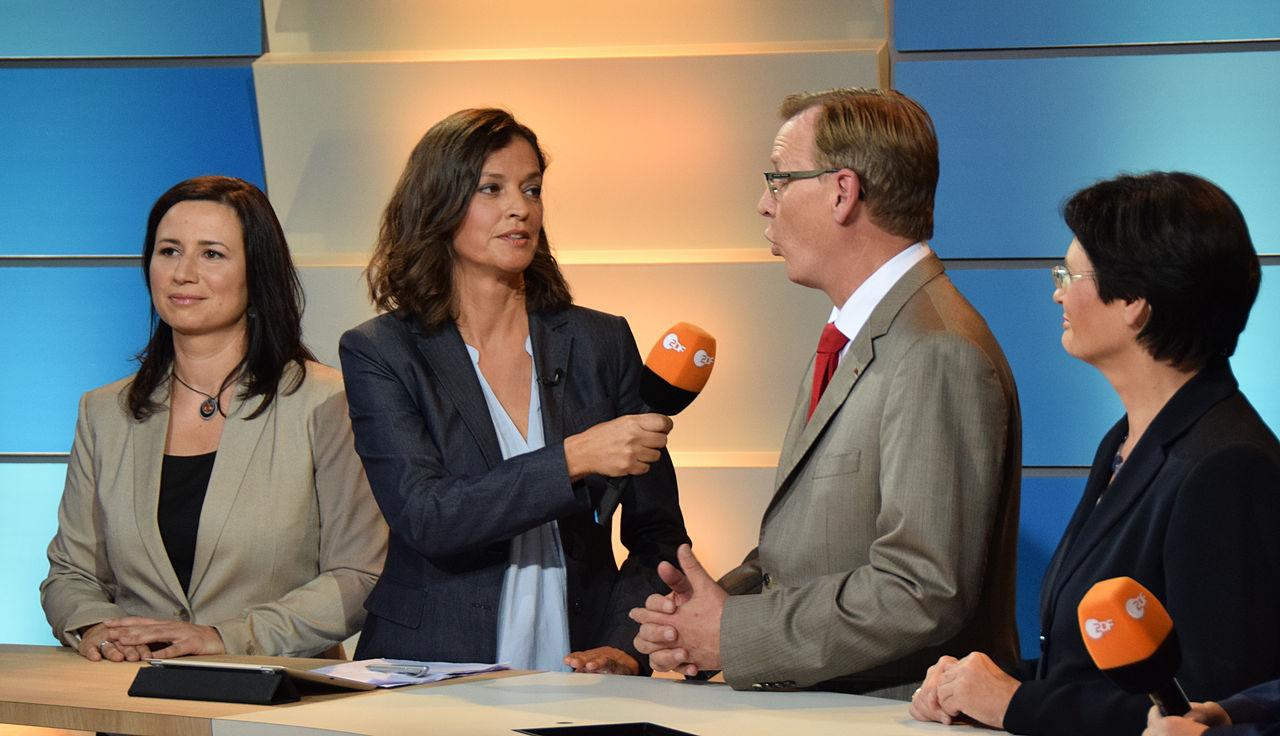 2014-09-14-Landtagswahl Thüringen by-Olaf Kosinsky -110.jpg