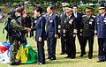 2014.10.1 건군 66주년 기념 국군의날 행사 (15392614196).jpg
