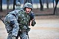 2014.3.12. 해병대 전투체력 훈련 ROKMC Combat Physical Training (13240240183).jpg