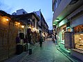 20140409 25 Athens Plaka (13824854163).jpg