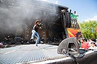 20140601 Dortmund RuhrRaggaeSummer 0580.jpg