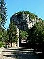 20140622 Dryanovo Monastery 06.jpg