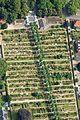 20140720 115134 Friedhof, Borken (DSC04570).jpg