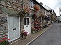 20140820 I14 Hay-on-Wye (15165740175).jpg
