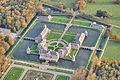 20141101 Schloss Nordkirchen (06985).jpg