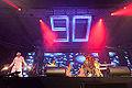 2014333211833 2014-11-29 Sunshine Live - Die 90er Live on Stage - Sven - 5D MK II - 0099 - IMG 2508 mod.jpg