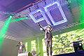 2014333212526 2014-11-29 Sunshine Live - Die 90er Live on Stage - Sven - 5D MK II - 0168 - IMG 2577 mod.jpg