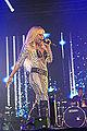 2014333220613 2014-11-29 Sunshine Live - Die 90er Live on Stage - Sven - 1D X - 0492 - DV3P5491 mod.jpg