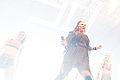 2014334004356 2014-11-29 Sunshine Live - Die 90er Live on Stage - Sven - 5D MK II - 0752 - IMG 3161 mod.jpg