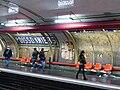 2014 12 07 Marcadet Poissonniers ligne 12 (3).jpg