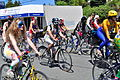 2014 Fremont Solstice cyclists 101.jpg