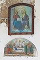 2014 Lychny, Cerkiew Zaśnięcia Matki Bożej (02).jpg