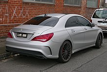 mercedes benz 2015 models. mercedesamg cla 45 australia mercedes benz 2015 models
