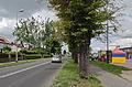 2014 Mierzyn, ulica 02.jpg