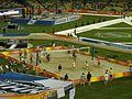 2014 NHL Stadium Series Doger Stadium (12154101653).jpg