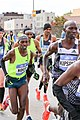 2014 New York City Marathon IMG 1685 (15673358666).jpg