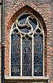 2014 Nysa, kościół św. Jakuba Starszego 030.JPG
