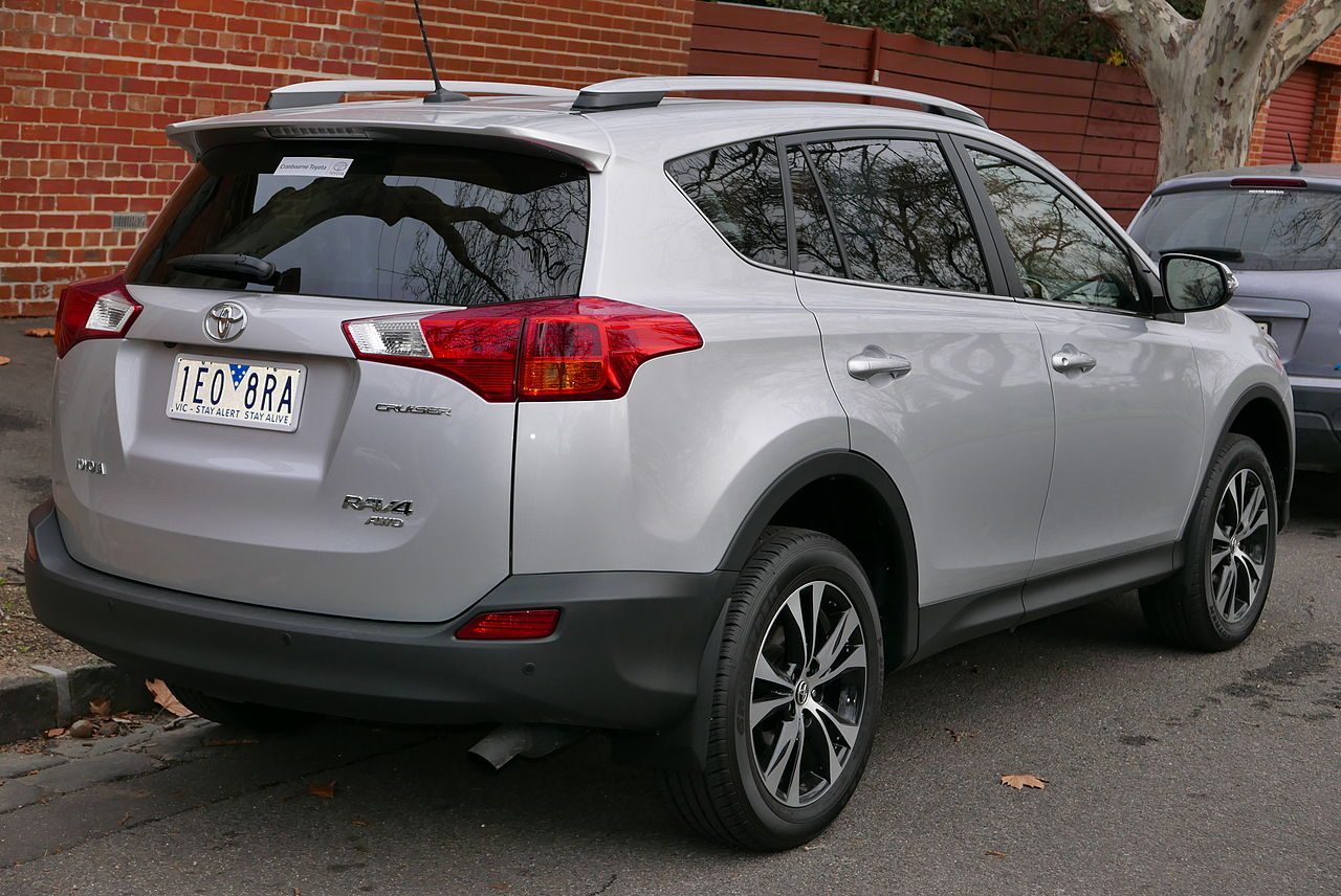 file 2014 toyota rav4 ala49r my14 cruiser wagon 2015 06 18 wikimedia commons. Black Bedroom Furniture Sets. Home Design Ideas