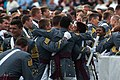 2014 West Point Graduation and Commissioning (Image 7 of 24) (14298167084).jpg