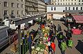2015-02-21 Samstag am Karmelitermarkt Wien - 9407.jpg