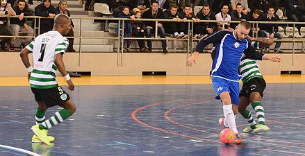 2015-02-28 17-22-06 futsal 02.jpg