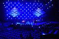 2015-03-04 ESC Alexa Feser by WikiofMusic-206.jpg
