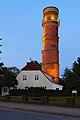 2015-05-17 Alter Leuchtturm, Lübeck-Travemünde (Schleswig-Holstein) 02.jpg