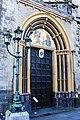 2015-12-28-bonn-muensterbasilika-aussenansicht-06.jpg