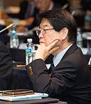 2015.10.19. 제12회 국제해양력심포지엄 (21671561294).jpg