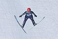 20150201 1110 Skispringen Hinzenbach 7963.jpg