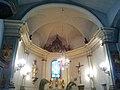20150419 - Église Saint-Étienne de Maureillas-las-Illas 3.jpg