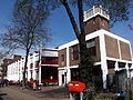 20150419 Maastricht; former fire station at Capucijnenstraat 5.jpg