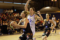 20150502 Lattes-Montpellier vs Bourges 114.jpg
