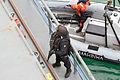 20151023 PRT Maritime comp DFA 107 (21837197043).jpg