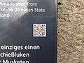 20151109 Pirna Sonnenstein 41.jpg