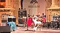 2015 الشاعرة فلورا قازان - مهرجان جرش .jpg