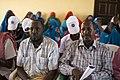 2015 05 19 Heliwaa Community Policing-5 (17670217860).jpg