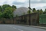2015 London-Woolwich, Artillery Place 06.JPG