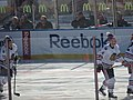 2015 NHL Winter Classic IMG 7874 (16295378636).jpg