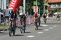 2015 Tour de France, Stage 1 (18795037904).jpg