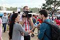 2015 Woodstock 038 TVN24.jpg