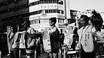 2016年華航空服員罷工事件 (27857088976).jpg
