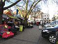 2016-01-11 Norwich market (2).JPG