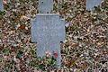 2016-03-12 GuentherZ (119) Asparn an der Zaya Friedhof Soldatenfriedhof Wehrmacht.JPG