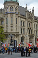 2016-04-23 Anti-TTIP-Demonstration in Hannover, (10237).jpg