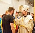 2016-07-22 22-18. Епископ Вениамин (Тупеко).jpg