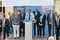 2016-09-03 CDU Wahlkampfabschluss Mecklenburg-Vorpommern-WAT 0802.jpg