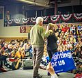 2016.02.08 Presidential Primary, Manchester, NH USA 02700 (24288271084).jpg