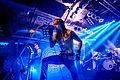 20160417 Bochum Amorphis Amorphis 0105.jpg